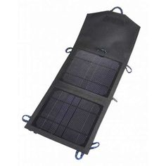 http://netzeroguide.com/cheap-solar-cells.html The best place to buy discount solar cells and also tips about how you can make your very own solar cells from your home.
