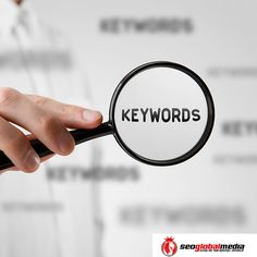 True or False: A number of keywords on a site that ranks on #Google's 1st page can raise the site's traffic.