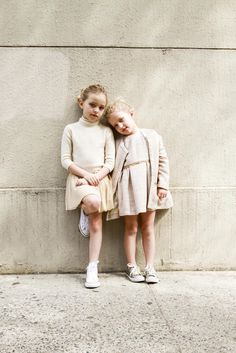 Paul&Paula blog: Velveteen A/W 2014  #backtoschool #outfits and clothes for fall and winter. happy kids boys and girls