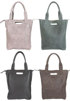 2455b2d4938d The beautiful Marilla Cupboard bags! PieterSZOON Leather Bags Handmade