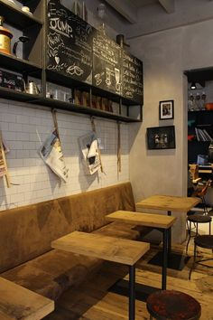 Coffee bar Firenze, Marco Baldini, Luca Baldini #coffeeshop