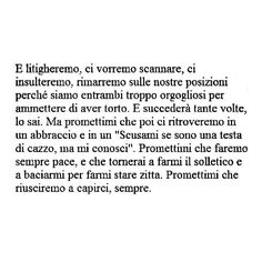 🌟🌹✨🌹🌟🌹✨🌹🌟🌹✨ #frasitumblr #pensieri #aforismi #frasi Bff Quotes, Love Quotes, Inspirational Quotes, Sarcastic Sentence, Best Friends Tumblr, Inspiration For The Day, Im Single, Love Words, Sentences
