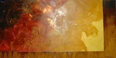 http://www.alittlemarket.com/peintures/fr_tableaux_acrylique_40x80_n3_-15871299.html