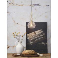 w Decor, Lamp, Ronde, Ceiling Lights, Ceiling, Home Decor, Floor Lamp, Light, Pendant Lighting