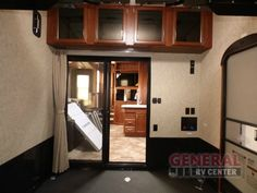 Load Up The ATVs, The Family And Everything Else and Step Out Into The Outdoor Campground Of Your Dreams In The New 2017 Prime Time RV Spartan 300 Series 3210 Toy Hauler Fifth Wheel at General RV   Birch Run, MI   #135920