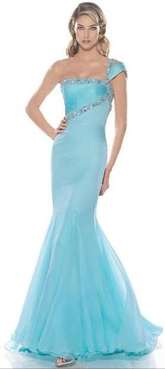 Wedding Dresses to Help You Channel Your Inner Cinderella #wedding #bride trendhunter.com
