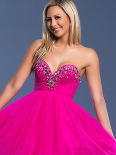 this is what i pictured myself wearing at levies wedding...