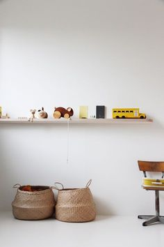 Bloesem Kids | Picture Perfect Kids Room: Tessa Hop
