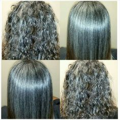 It's Taming Season! Who's next? I got you covered with @gkhair Curly Taming. #kediva #educator #taminggrays #ireallylovethis #healthy #beautyprofesional #salonlife #Gkhairtreatment #healthyhair #hairtreatment #hairshinesbright #crownofglory #wisdom #beauty