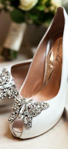 Wedding Attire ● Aruna Seth
