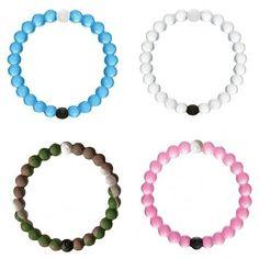 Bohemian Stackable Bead Bracelets Multilayered Strand Bracelets Set for Teen Girls Friendship Gifts FUNOJOY Beaded String Bracelets for Women