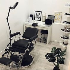 6b269b37333 Deal idea & shelf Salon Studio, Brow Studio, Makeup Studio, Beauty Studio,