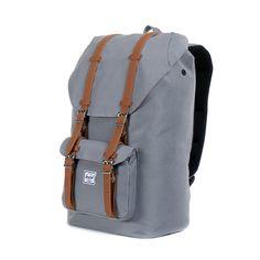 Little America Backpack. Cute backpack!