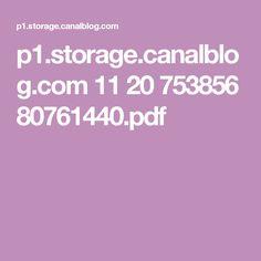 p1.storage.canalblog.com 11 20 753856 80761440.pdf