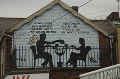 Sarcastic Street Art - Imgur