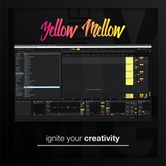 The latest tools, content and knowledge about the art of music production. Midi chord packs, Premium Ableton Live 10 Themes, Free Ableton Live 10 Parameterlist and more.