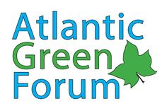 Landscape Newfoundland and Labrador - Atlantic Green Forum & Design Charette