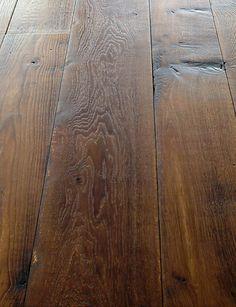 Campagne Cognac French Oak Floors