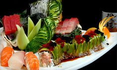 Groupon - $20 for $40 Worth of Japanese Food and Drinks at Wildfish in Multiple Locations. Groupon deal price: $20.00