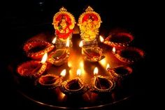 """Happy Dhanteras 2013 SMS 