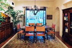 outdoor dining room ideas modern leather dining room chairs tables for dining room #DiningRoom