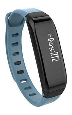 WEGO Relay Wireless Activity Sleep Tracker *** Visit the image link more details. (Note:Amazon affiliate link)