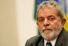A força-tarefa da Operação Lava Jato considera ter elementos para levar o ex-presidente Luiz Inácio Lula da Silva ao banco dos réus, acusado de envolvimento com a organização criminosa que corrompe…