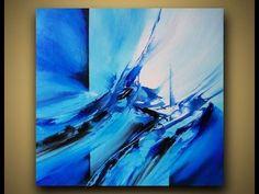 Resultado de imagen para abstract paintings