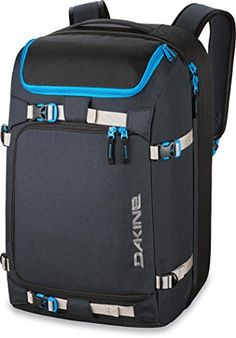 4eb11bd3d9 DAKINE DLX Cargo Pack 55L Boot Bag Tabor    You can find more details by