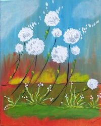 1000 images about sip paint party ideas on pinterest for Wine painting san antonio