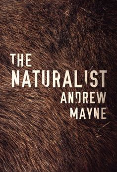 [Kindle] The Naturalist Author Andrew Mayne, Got Books, Books To Read, Reading Online, Books Online, Ebooks Pdf, What To Read, Book Photography, Free Reading, Book Lovers
