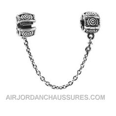 http://www.airjordanchaussures.com/pandora-dreamer-safety-clip-safety-chain-black-friday-deals.html PANDORA DREAMER SAFETY CLIP SAFETY CHAIN BLACK FRIDAY DEALS Only 21,00€ , Free Shipping!