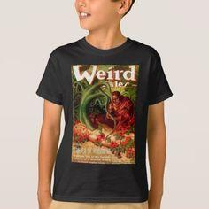 #Gardener and Napping Woman T-Shirt - #cool #kids #shirts #child #children #toddler #toddlers #kidsfashion