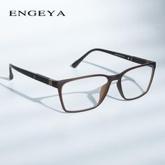 433350760d1 TR90 Clear Fashion Glasses Frame Men Optical Myopia Brand Designer  Transparent Glasses Frames 3 Bright Colors  IP2021. Yesterday s price  US   21.12 (18.71 ...