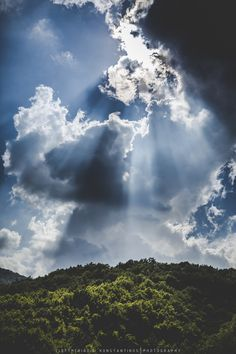 cloudscape by Konstantinos Eleftheriadis on 500px