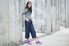 9b8497ef3 Streetsnaps  Running Through Hong Kong in the adidas Ultra Boost