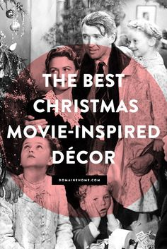 36 Best Christmas Cheer Home Alone Images Home Alone Christmas
