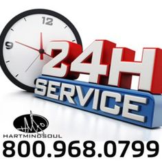 9b3f6df839e33 Did you wait until the last minute to place your custom screen printing  order  If you need RUSH screen printing or embroidery services