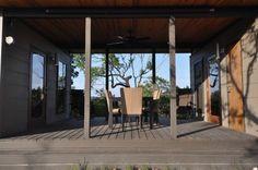 504-sq-ft-kanga-modern-cabin-with-breezeway-porch-0009