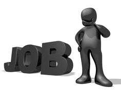 ABC Consultants : Recruitment for Outsourcing Process Services Offshore Jobs, Executive Jobs, Industry Sectors, Sales Jobs, Senior Management, Job Portal, Current Job, One Job, Government Jobs