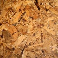 Particleboard is commonly used for cabinetry because it is low-cost and easy to install. However, particleboard cabinets don't withstand the test of the time as well as solid. Painting Kids Furniture, Painted Bedroom Furniture, Painting For Kids, Painting Tips, Painting On Wood, Furniture Ideas, Diy Kitchen Cabinets, Wood Cabinets, Kitchen Ideas