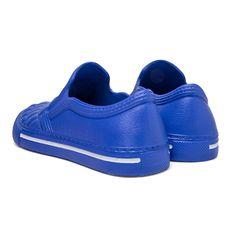 Большой размер плед Мягкий пластиковый плоский скольжения на случайные ботинки