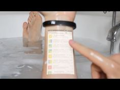 Bracelet Turns Skin Into a Touchscreen Display -An Android powered smart bracelet forgoes the tiny display of a typical smartwatch and projects a smartphone-size touchscreen onto the skin. Futuristic Technology, Cool Technology, Medical Technology, Wearable Technology, Technology Gadgets, Tech Gadgets, Technology Design, Cheap Gadgets, Technology Gifts