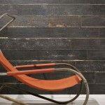 Tile+That+Looks+Like+Wood,+Wood+Tile+Flooring+Dallas,+Porcelain+Wood+Tile,+Blendart