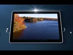 Introducing the MediaPad 10 FHD. Can't wait to get my hands on this.