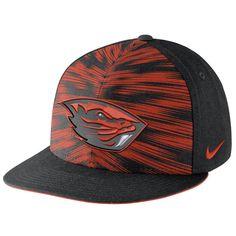 Oregon State Beavers Nike Dri-FIT Game Day Snapback Cap  http://www.osubeaversshop.com/osu1031111404.html