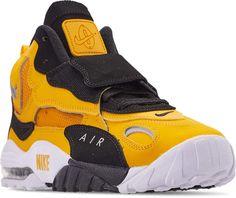 Kicks Shoes, Lit Shoes, Sneakers Fashion, Fashion Shoes, Mens Fashion, Nike Air Shoes, Nike Air Max, Shoes Wallpaper, Fresh Shoes