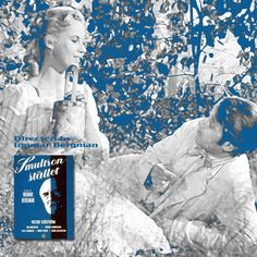 """My wife likes ridiculing me. I let her. It's psychotherapy. "" Wild Strawberries (1957) Smultronstället (original title)Director/writer: Ingmar Bergman. Stars: Victor Sjöström, Bibi Andersson, Ingrid Thulin, Gunnar Björnstrand, Folke Sundquist, Björn Bjelfvenstam, Naima Wifstrand, Gunnel Broström, Gertrud Fridh, Sif Ruud, Gunnar Sjöberg, Max von Sydow."