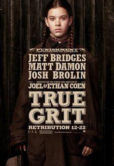 Great movie.