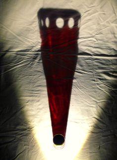 Svíce hřbitovní   Grave candle